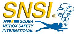 logotipo Snsi