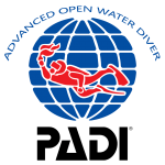 logo-advanced-open-water-diver