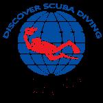 logo-discover-scuba
