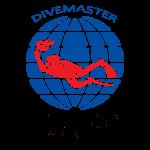 logo-divemaster