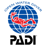logo-open-water-diver