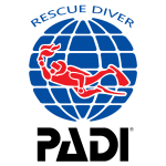 logo-rescue-diver
