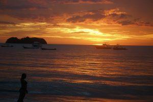 Costa_Rica0