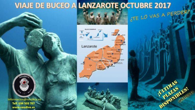 Lanzarote2017