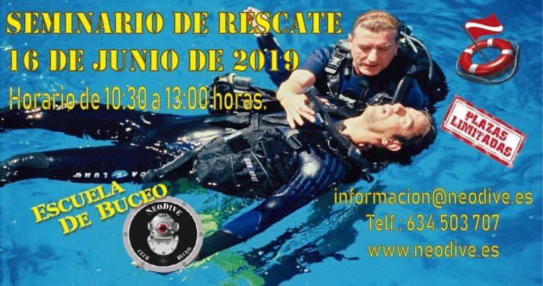seminario_rescate_2019